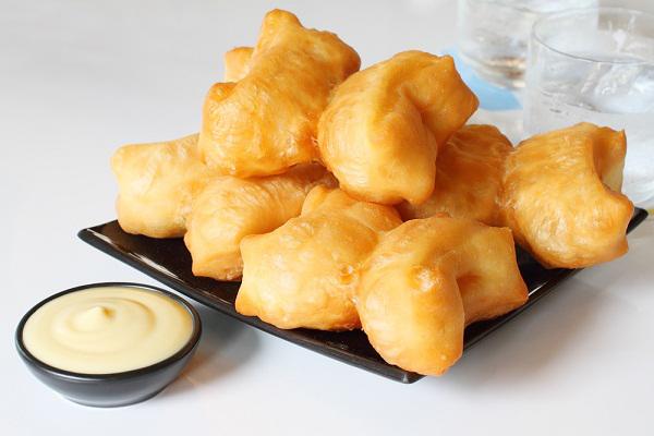 deep-fried-dough-stick